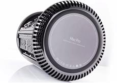 MacPro_picture2